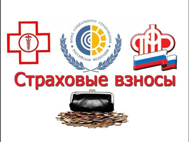 Изображение - Новые сроки уплаты страховых взносов ип за себя strahovye_ip-2